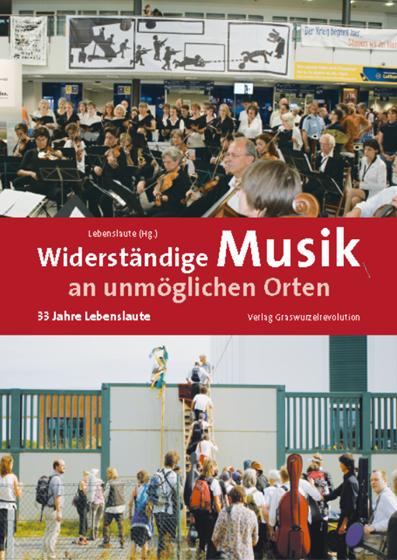 https://www.lebenslaute.net/wp-content/uploads/2019/12/Postkartenflyer_33JahreLL-Doku_1.png